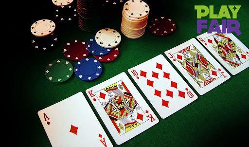 IDN Poker Uang Asli Trik Agar Menang Menjadi Jutawan